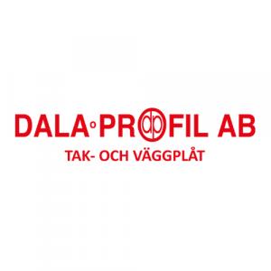 Dalaprofil